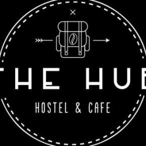 Hostele i Schroniska - The Hub Hostel and Café