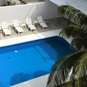 Hostele i Schroniska - Hostel El Corazon