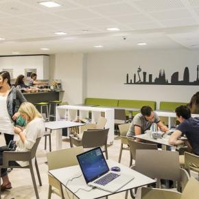 Hostele i Schroniska - Room018