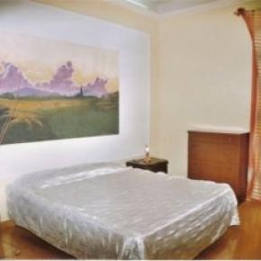 Hostele i Schroniska - Walter Guest House