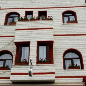 Hostele i Schroniska - Ararat Hotel