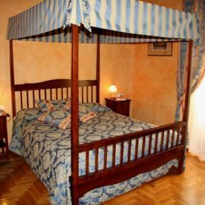 Hostele i Schroniska - Tourist House