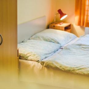Hostele i Schroniska - Hostel Dakura