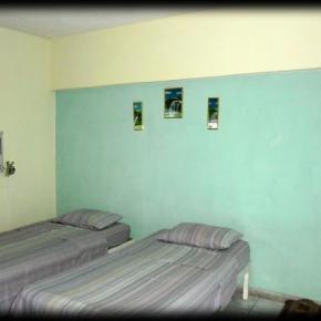 Hostele i Schroniska - Casa de Julio y Chicha