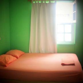 Hostele i Schroniska - Hostelima
