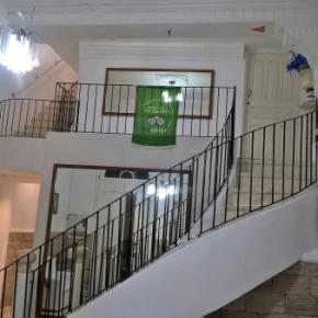 Hostele i Schroniska - Hostal Marina
