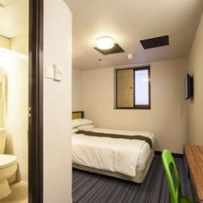Hostele i Schroniska - Evergreen Hotel (Hong Kong)