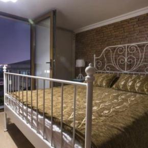 Hostele i Schroniska - Golden Galata