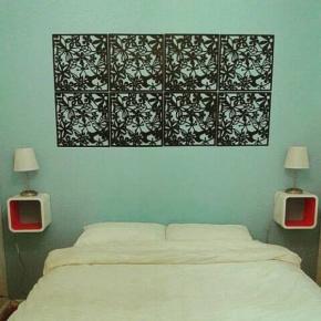 Hostele i Schroniska - La Casona Hostel