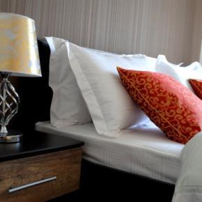 Hostele i Schroniska - Athens SmArt Stay Apartment