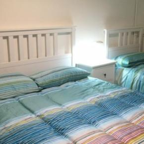 Hostele i Schroniska - Pisa Rooms for Rent