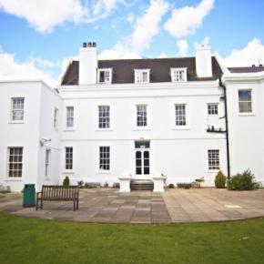 Hostele i Schroniska - Via Hostels - Lewisham