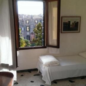 Hostele i Schroniska - AWA Venice Apartments San Marco
