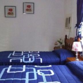Hostele i Schroniska - Casa Estercita