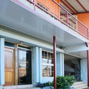Hostele i Schroniska - Hotel Valerie