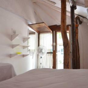 Hostele i Schroniska - Popol Vuh