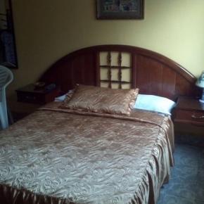 Hostele i Schroniska - Casa Xiomara