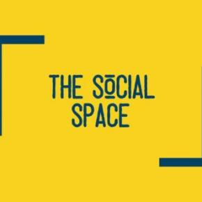 Hostele i Schroniska - The Social Space