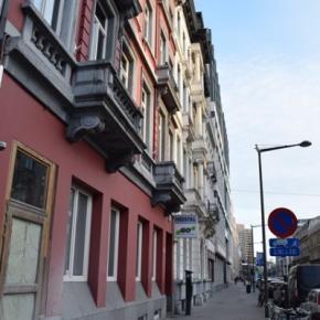 Hostele i Schroniska - 2GO4 Quality Hostel