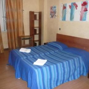 Hostele i Schroniska - Walter Rooms