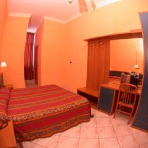 Hostele i Schroniska - Hostel Beautiful 2