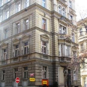 Hostele i Schroniska - Chili Hostel