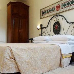 Hostele i Schroniska - Hotel Minerva and Nettuno