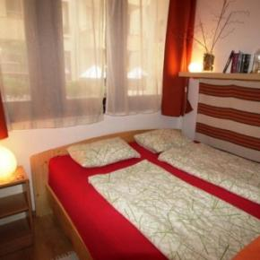 Hostele i Schroniska - Broadway Hostel & Apartments