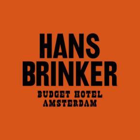 Hostele i Schroniska - Hans Brinker Hotel