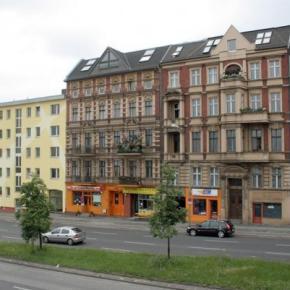 Hostele i Schroniska - SleepCheap