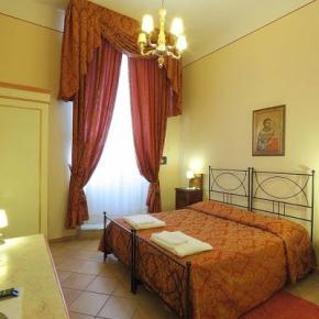 Hostele i Schroniska -  Casa Di Barbano
