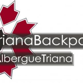 Hostele i Schroniska - Triana Backpackers