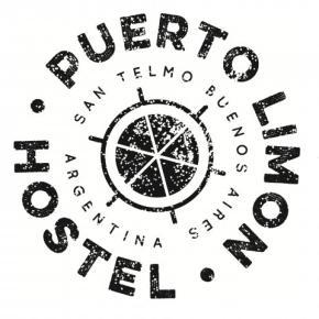 Hostele i Schroniska - Puerto Limon