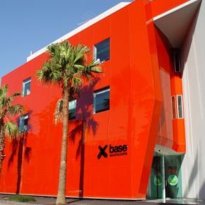 Hostele i Schroniska -  Base Melbourne