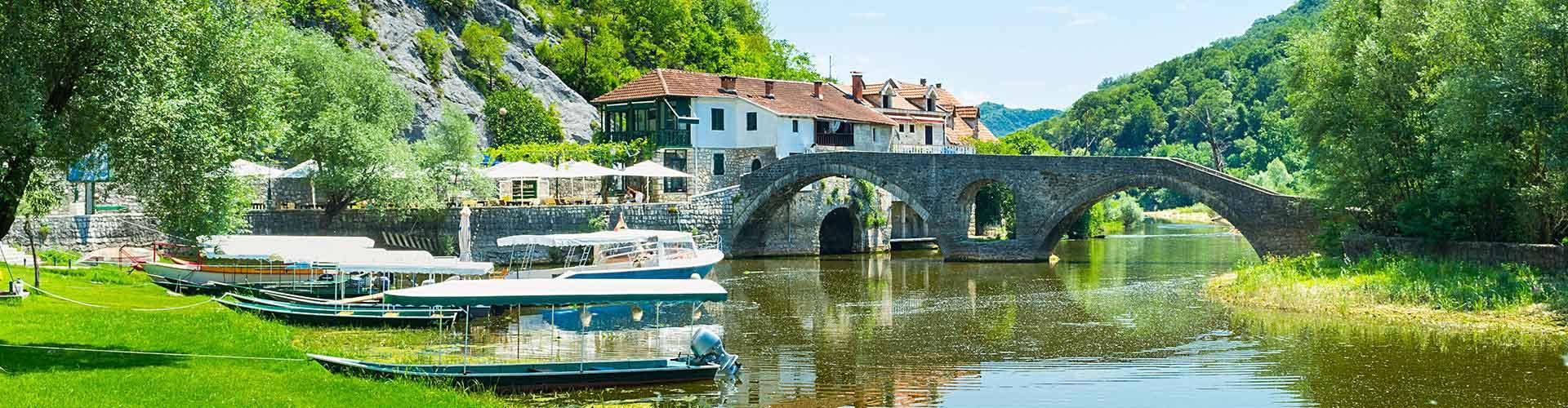 Rijeka - Hostele w mieście: Rijeka, Mapy: Rijeka, Zdjęcia i Recenzje dla każdego hostelu w mieście Rijeka.