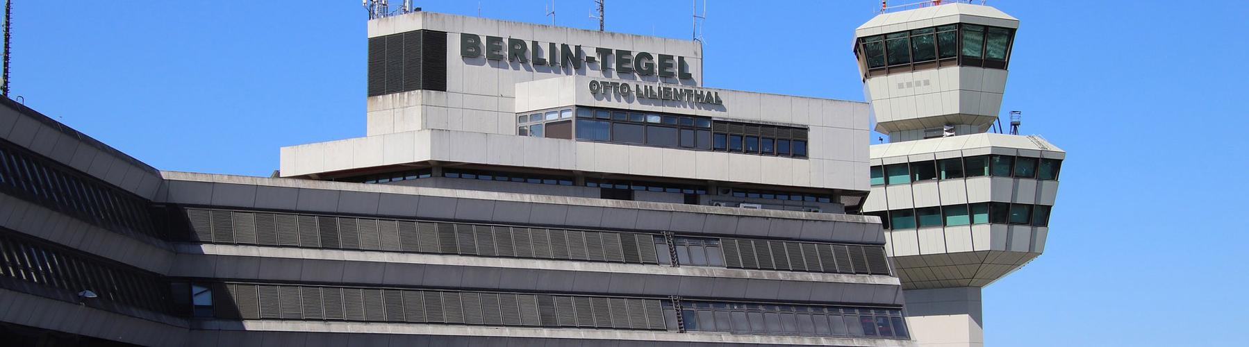 Berlin - Hostele w pobliżu: Lotnisko Berlin Tegel. Mapy: Berlin, Zdjęcia i Recenzje dla każdego hostelu w mieście: Berlin.