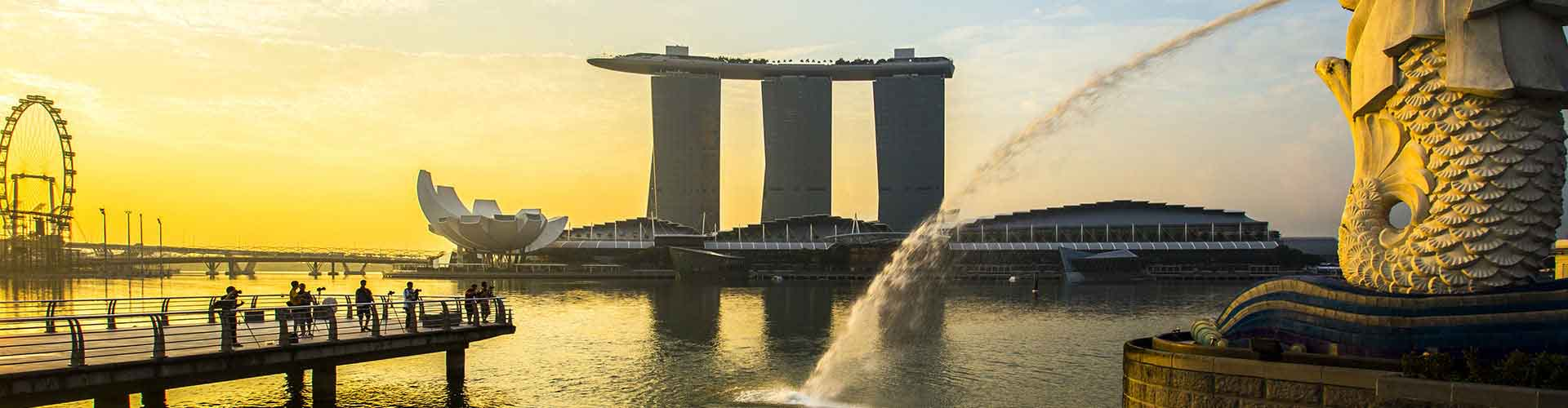 Singapur - Hostele w mieście: Singapur, Mapy: Singapur, Zdjęcia i Recenzje dla każdego hostelu w mieście Singapur.