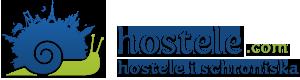 Hostele.com