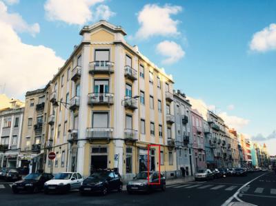 Hostele i Schroniska - Nicely Hostel
