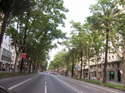 Hostele i Schroniska - WOW Hostel Barcelona