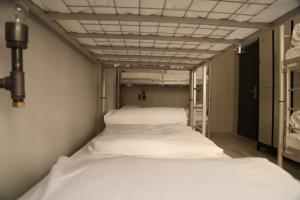 Hostele i Schroniska - Hanchi Hostel