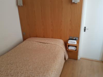 Hostele i Schroniska - Smart Sea View Brighton Hostel