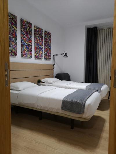 Hostele i Schroniska - Hostel Stay With Me