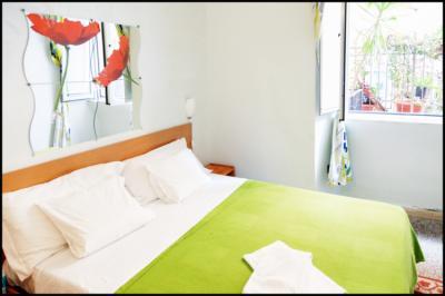 Hostele i Schroniska - Român Holidays Hostel