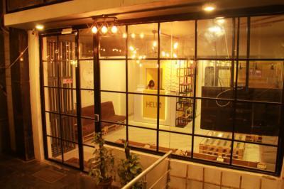 Hostele i Schroniska - Hostel PodStop Delhi