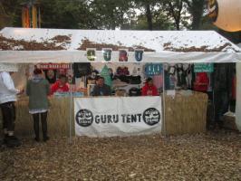 Hostele i Schroniska - Oktoberfest & Springfest All-Inclusive Camping