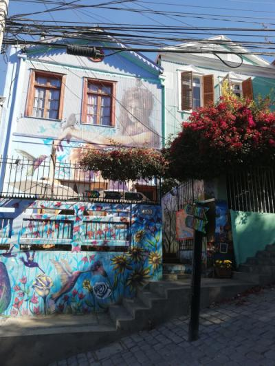 Hostele i Schroniska - Casa Kultour Hostel