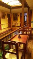 Hostele i Schroniska - Hostal Castelvilla Centro Historico de Quito