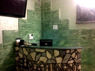 Hostele i Schroniska - Hostel Youth Meeting Home