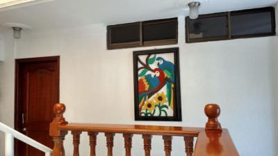 Hostele i Schroniska - Hostel Lourdes House